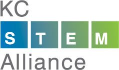KC STEM Alliance Logo
