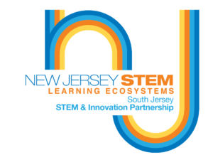 South Jersey STEM & Innovation Partnership Logo